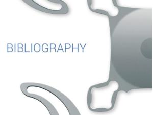 BIBLIOGRAPHY MEDICONTUR Material .Design,Optics