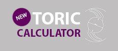 Medicontur IOL Optimizer with new Toric IOL Calculator