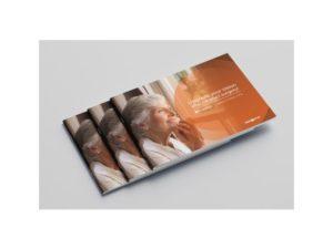 Trifocal Patient Brochure
